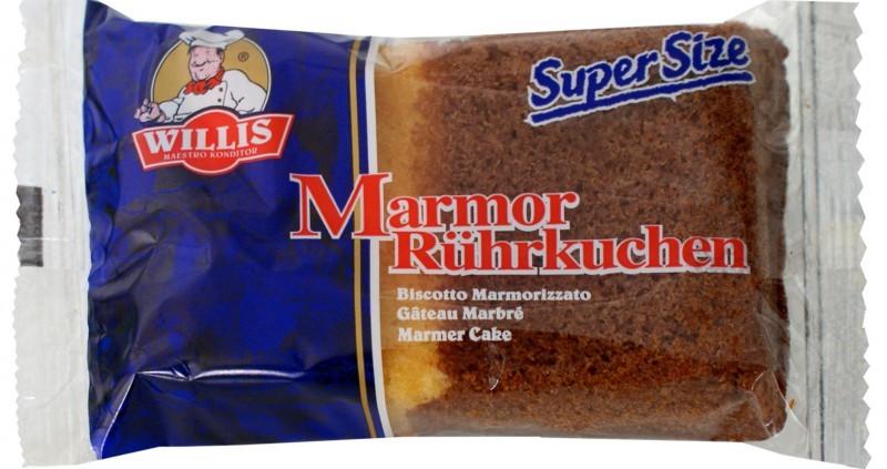Willis-Marmor-Ruehr-Kuchen-80g-Gebaeck-30-Stueck_1
