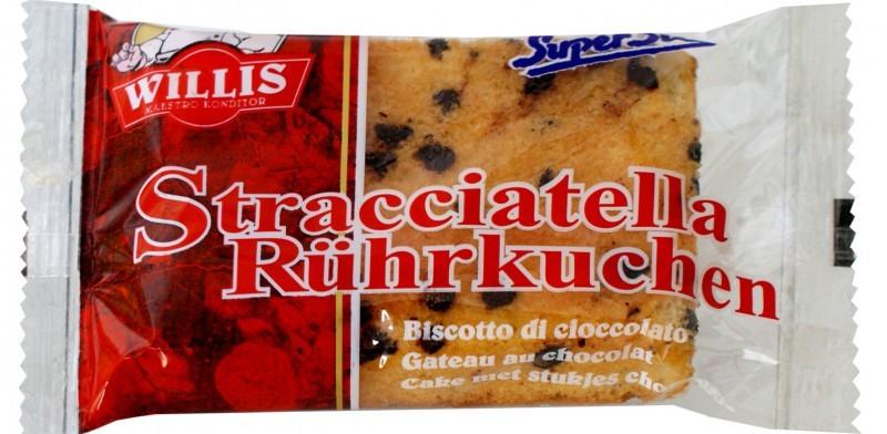 Willis-Stracciatella-Ruehr-Kuchen-80g-Gebaeck-30-Stueck_1
