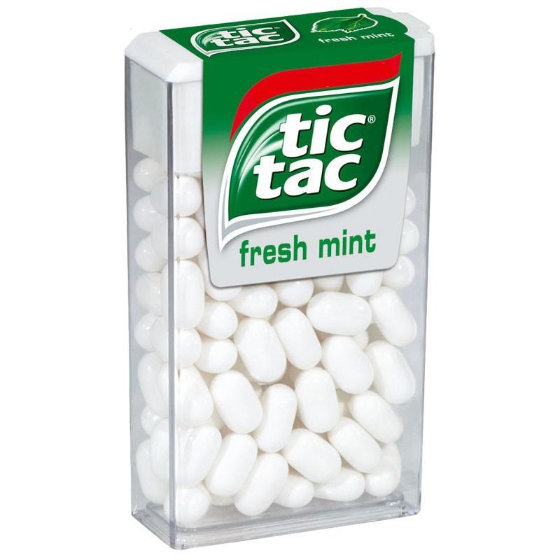 Ferrero-Tic-Tac-fresh-mint-Grosspackung-16-Stueck_1