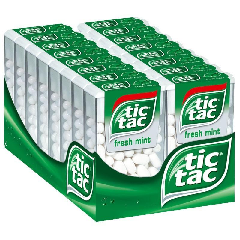 Ferrero-Tic-Tac-fresh-mint-Grosspackung-16-Stueck