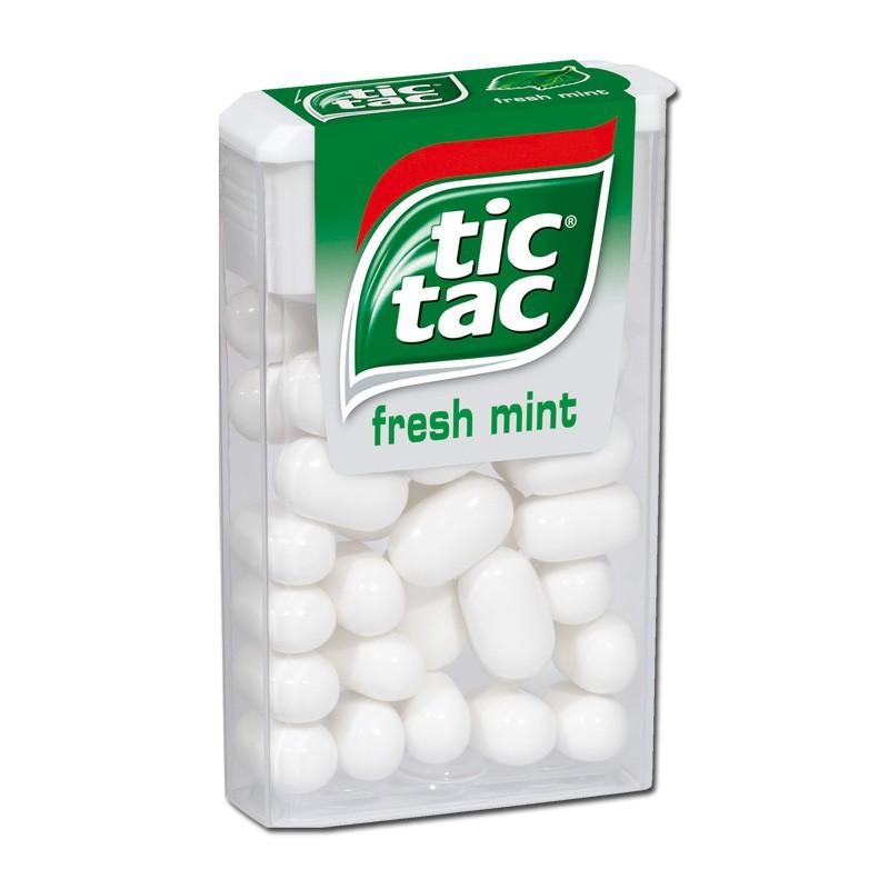 Ferrero-Tic-Tac-fresh-mint-Dragee-Bonbon-36-Packungen_2