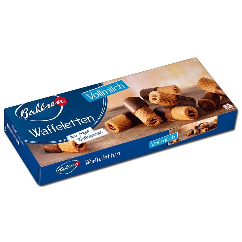 Bahlsen-Waffeletten-Vollmilch-Kekse-Gebaeck-6-Packungen_2