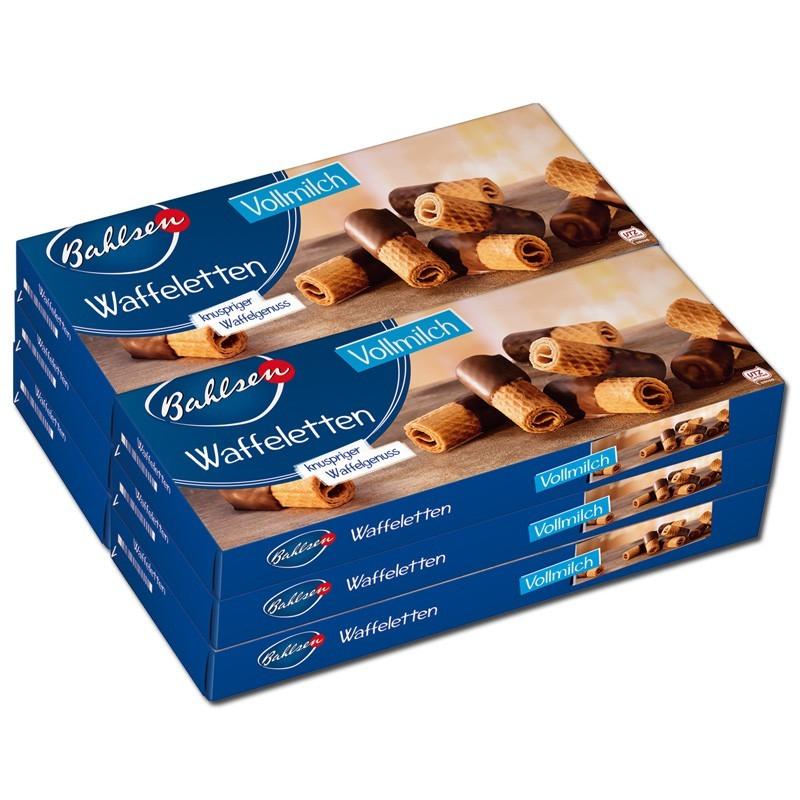Bahlsen-Waffeletten-Vollmilch-Kekse-Gebaeck-6-Packungen_1