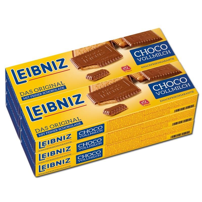 Bahlsen-Leibniz-Choco-Vollmilch-Kekse-Gebaeck-6-Pack_1