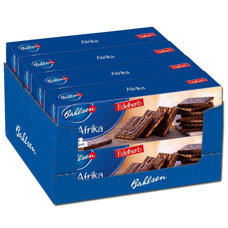 Bahlsen-Afrika-Edelherb-Kekse-130g-8-Packungen