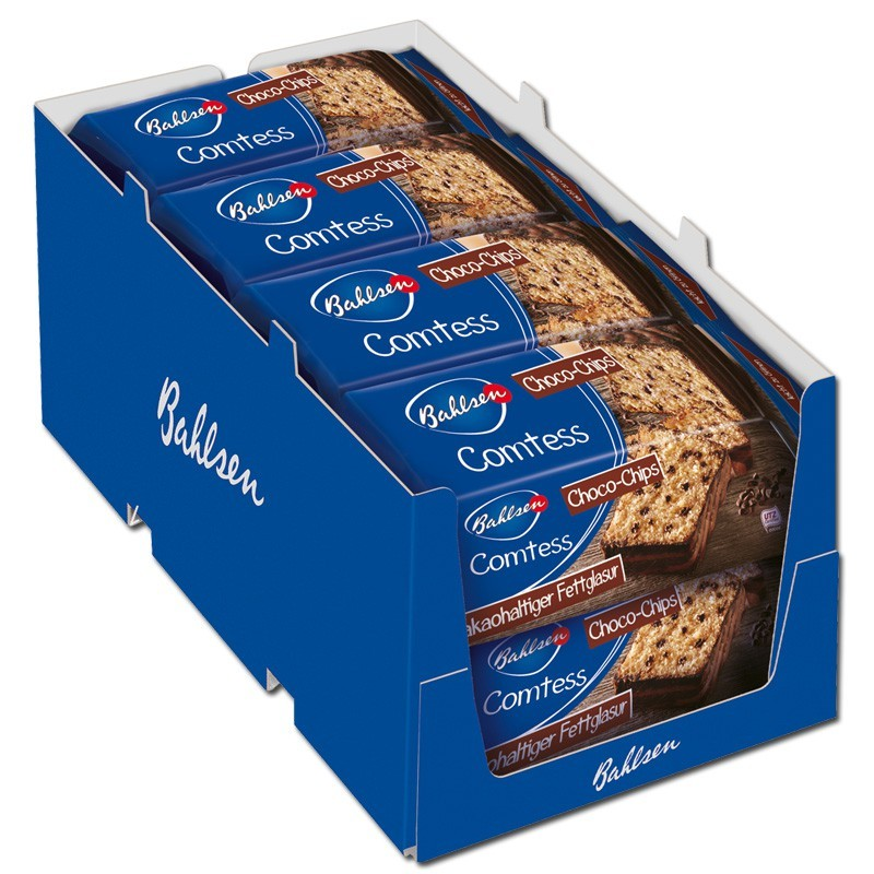 Bahlsen-Comtess-Choco-Chips-Kuchen-Gebaeck-8-Stueck-je-350g