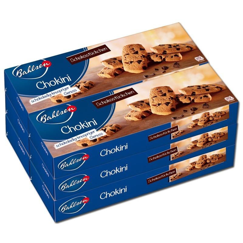 Bahlsen-Chokini-Kekse-Gebaeck-6-Packungen