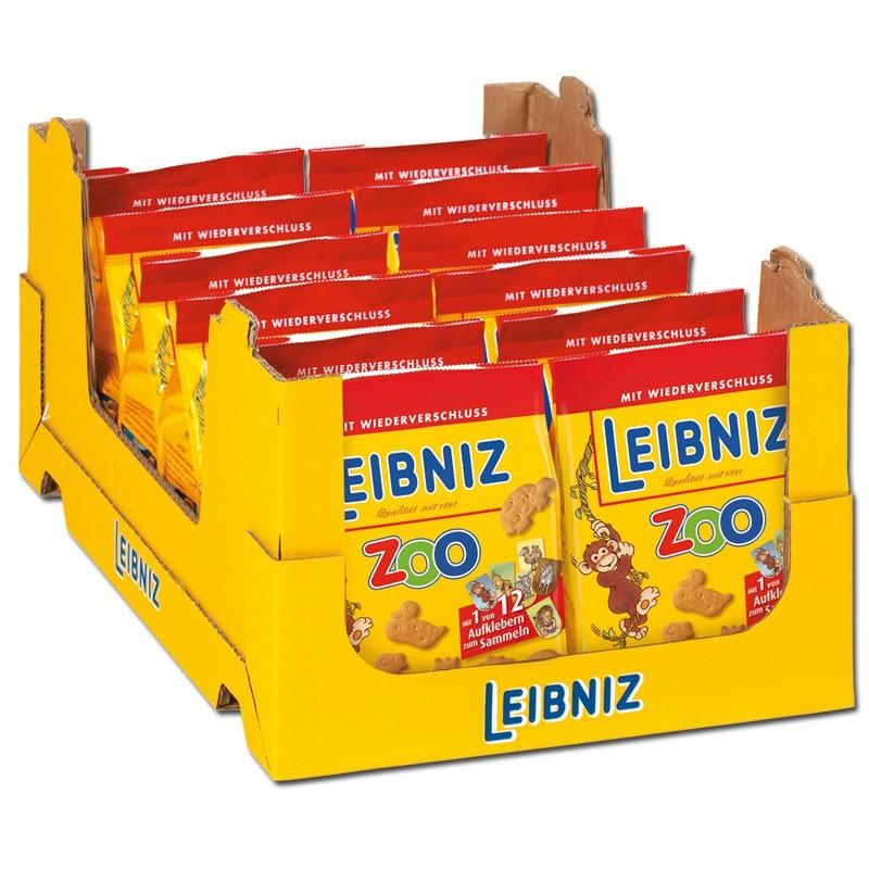 Bahlsen-Leibniz-Zoo-125g-Beutel-Kekse-Gebaeck-12-Btl