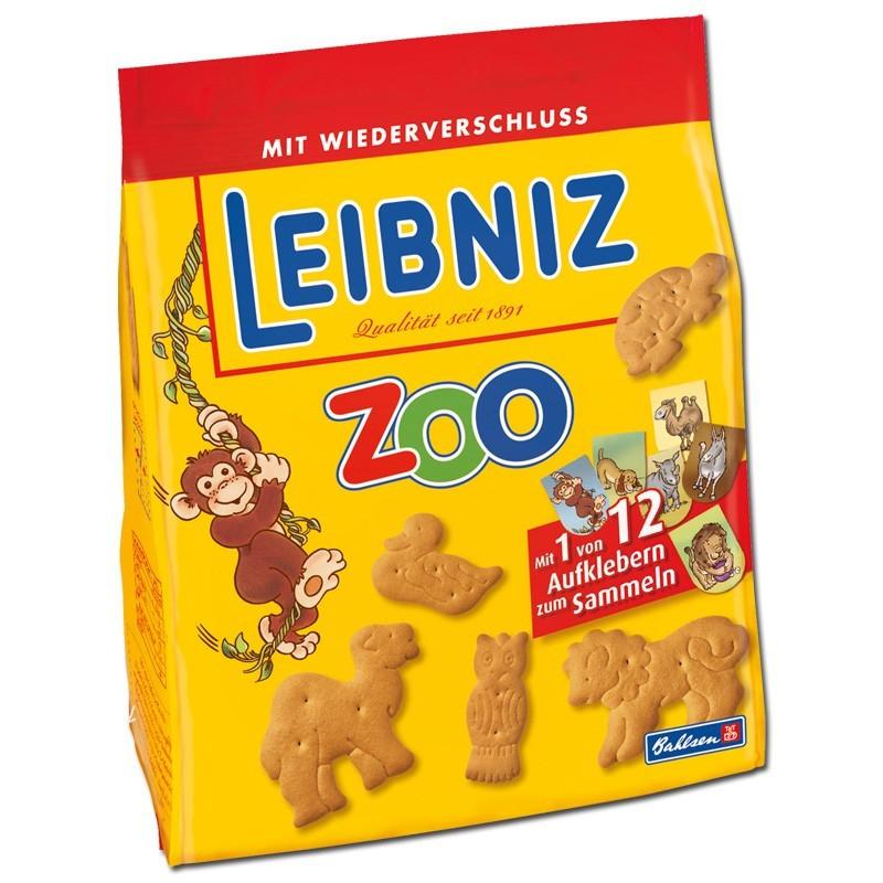 Bahlsen-Leibniz-Zoo-125g-Beutel-Kekse-Gebaeck-12-Btl_1