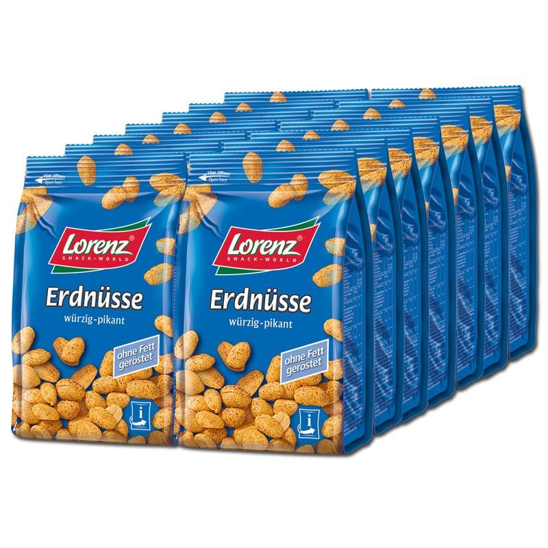 Lorenz-Erdnüsse-würzig-pikant-150g-14-Beutel