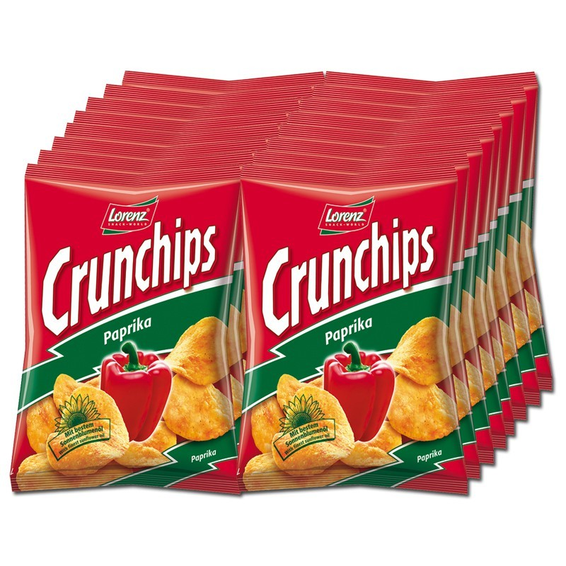 Lorenz-Crunchips-Paprika-50gChips-Snack-16-Beutel_1