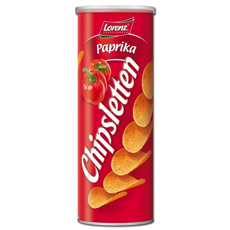 Lorenz-Chipsletten-Paprika-Dose-170g-Chips-6-Stueck