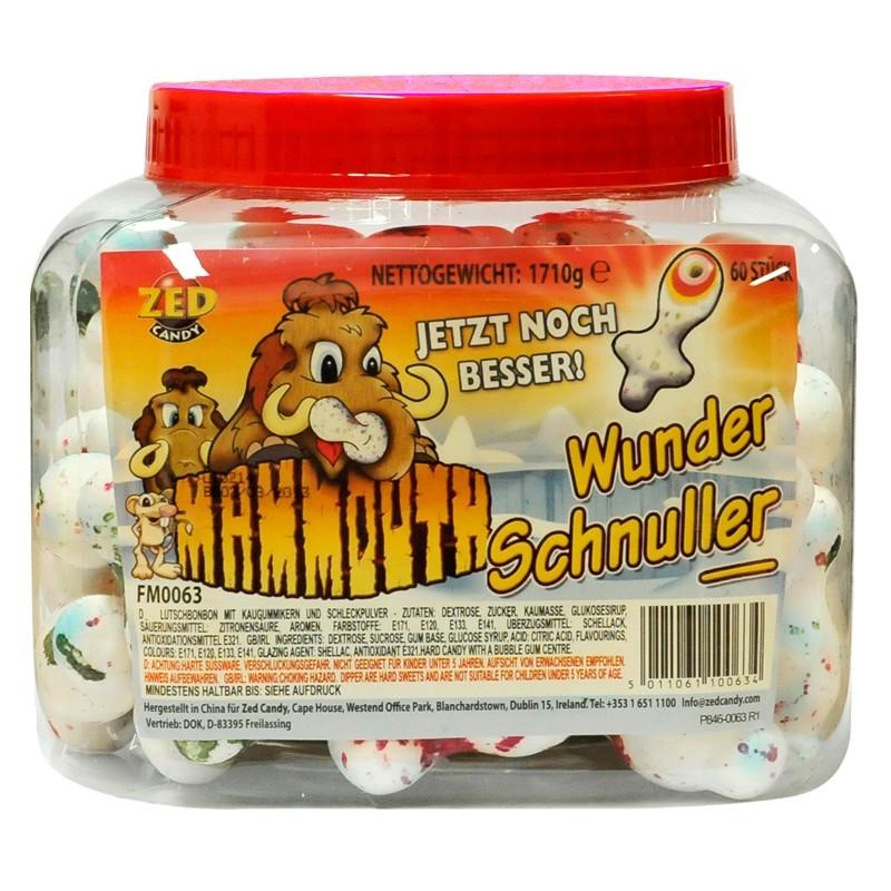 Wunder-Schnuller-Kaugummi-Bonbon-60-Stueck