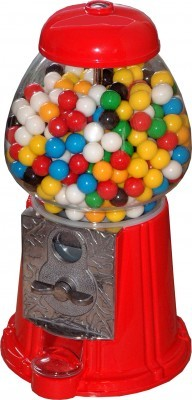 Kaugummiautomat-gefuellt-mit-Dubble-Bubble-Kaugummis