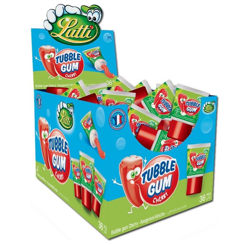 Tubble-Gum-Cherry-Tuben-Kaugummi-Kirsch-36-Stück