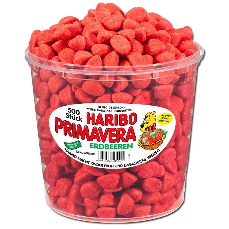 Haribo-kleine-Erdbeeren-Primavera-Schaumzucker-500-Stk