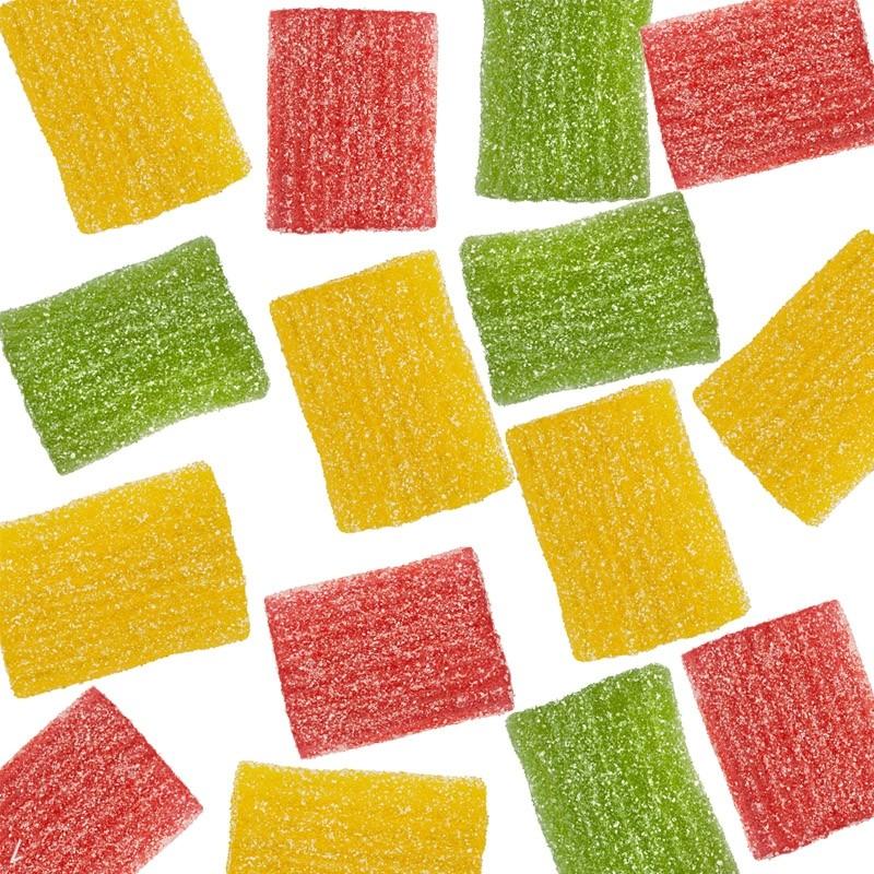 Haribo-Pasta-Frutta-Kilo-Ware-Fruchtgummi-sauer