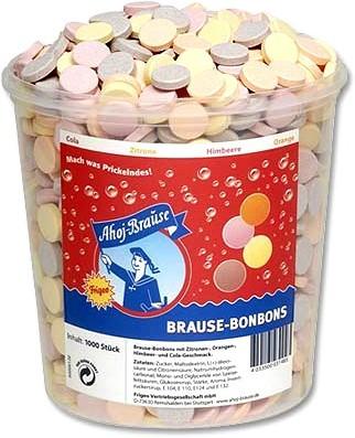 Frigeo-Brause-Bonbons-Ahoj-Brause-1000-Stueck