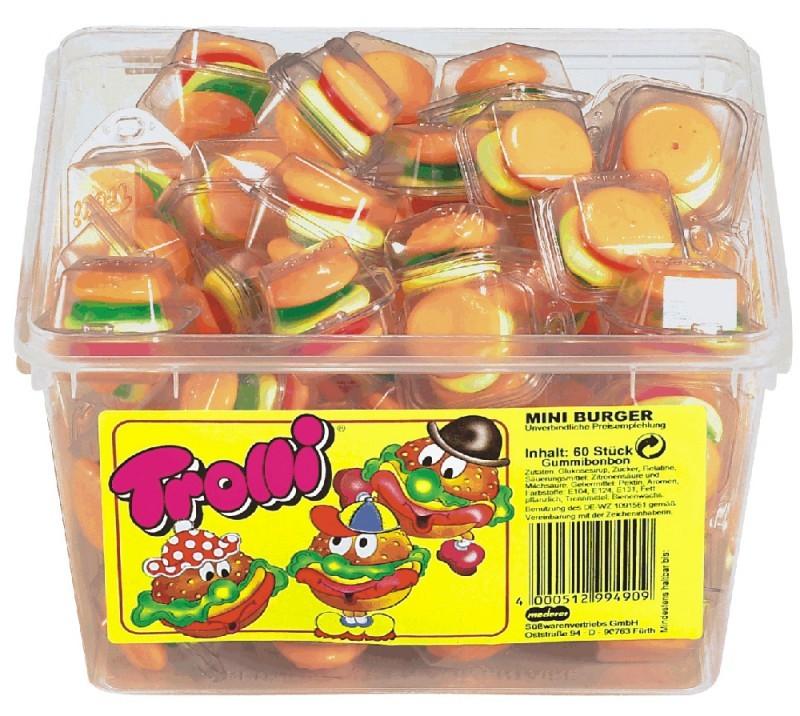 Trolli-Mini-Burger-Fruchtgummi-60-Stueck