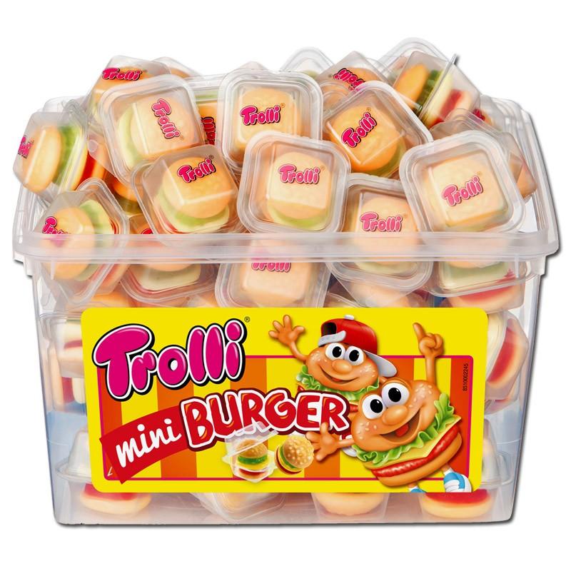 Trolli-Mini-Burger-Fruchtgummi-60-Stück