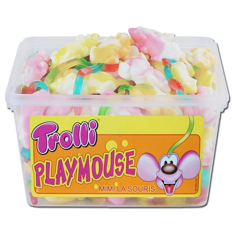 Trolli-Playmouse-Schaumzucker-Maeuse-Fruchtgummi-75-Stueck_1