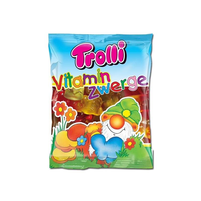 Trolli-Vitamin-Zwerge-Fruchtgummi-Minibeutel-100-Stueck