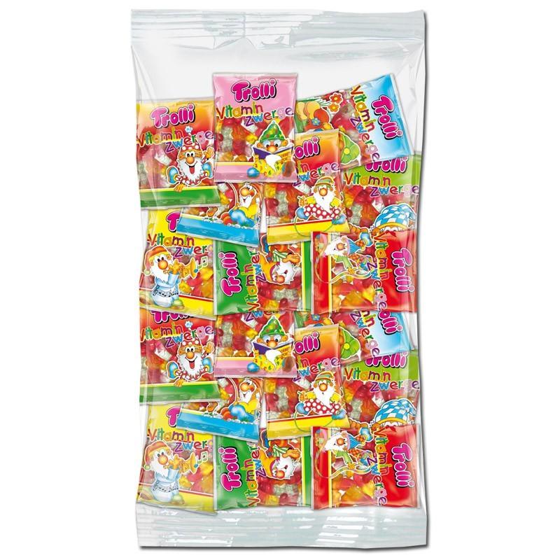Trolli-Vitamin-Zwerge-Fruchtgummi-Minibeutel-100-Stueck_1