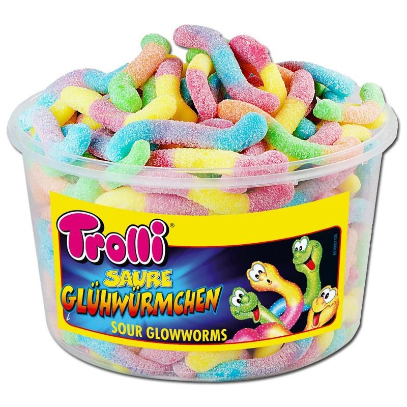 Trolli-Gluehwuermchen-sauer-Fruchtgummi-sauer-150-Stueck