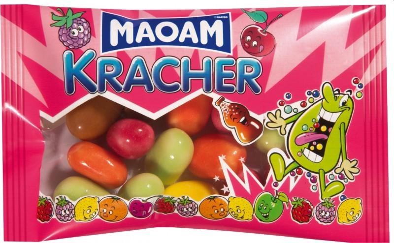 Haribo-Maoam-Frucht-und-Cola-Kracher-im-Beutel-12Stk