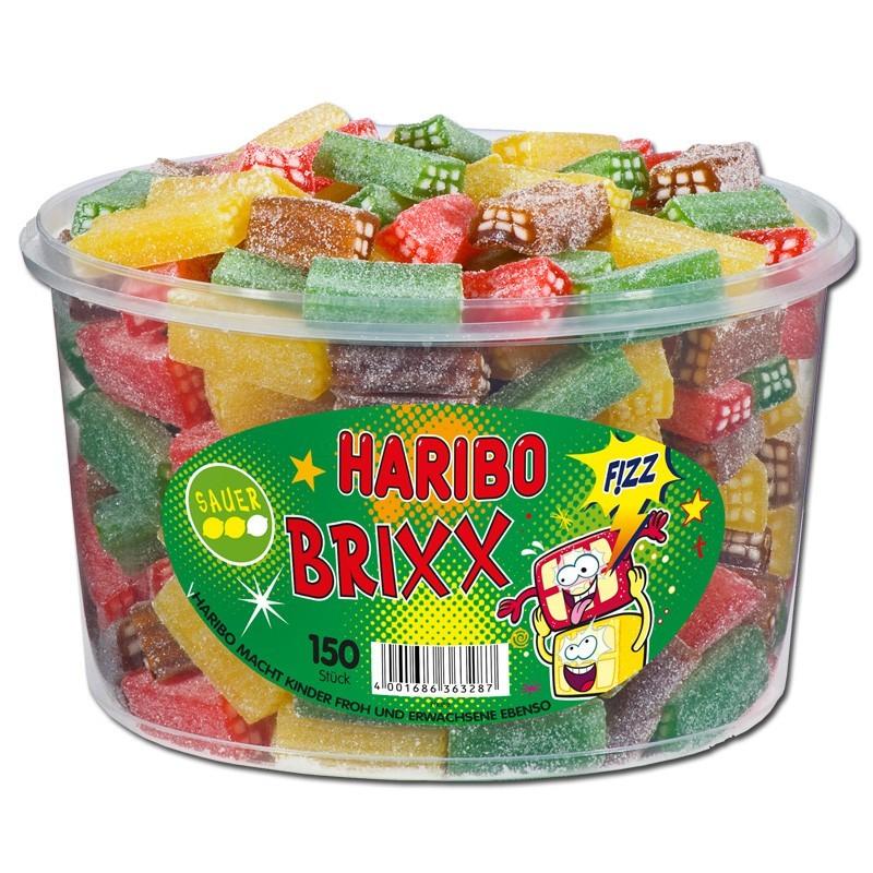 Haribo-Brixx-sauer-Fruchtgummi-Konfekt-150-Stueck_1