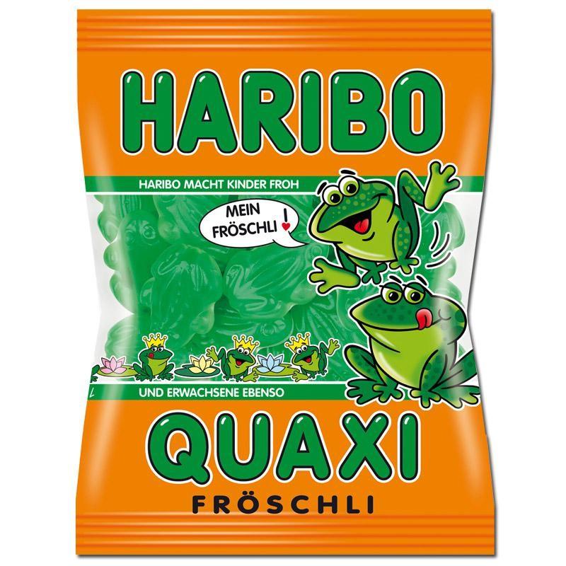 Haribo-Quaxi-Froesche-Fruchtgummi-16-Beutel-200g_1