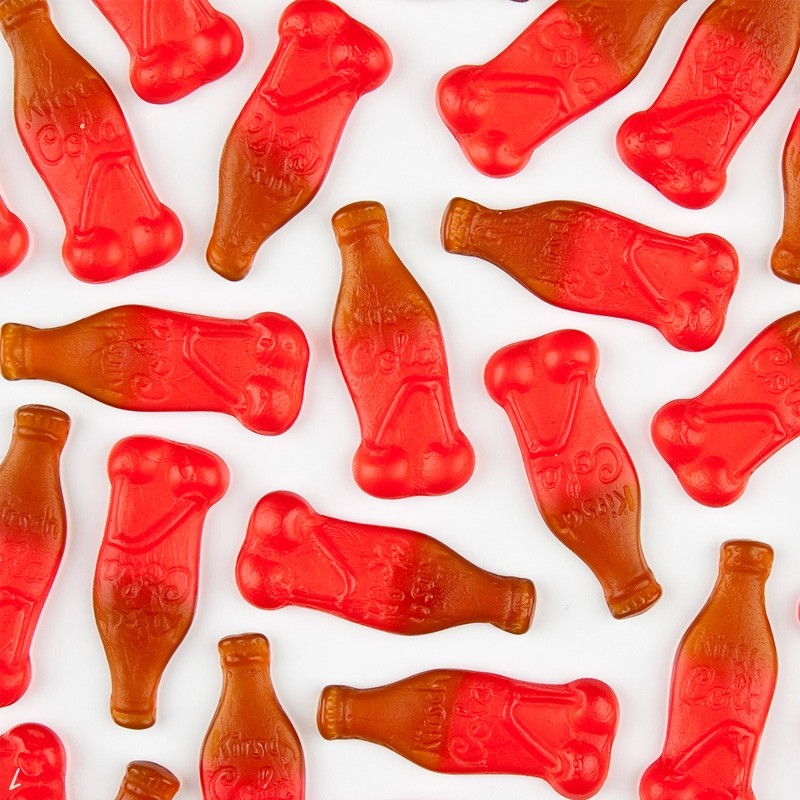 Haribo-Kirsch-Cola-Kilo-Ware-3kg-Fruchtgummi