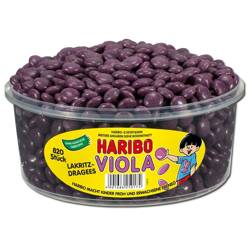 Haribo-Viola-Lakritz-Dragees-820-Stück