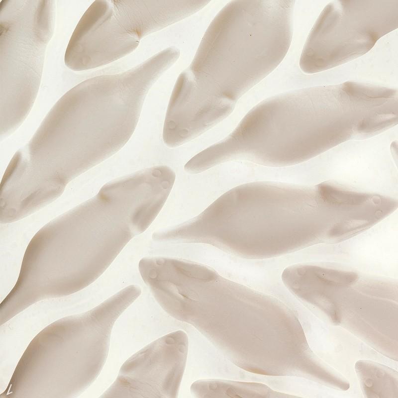 Haribo-Weiße-Mäuse-Kilo-Ware-3kg-Schaumzucker