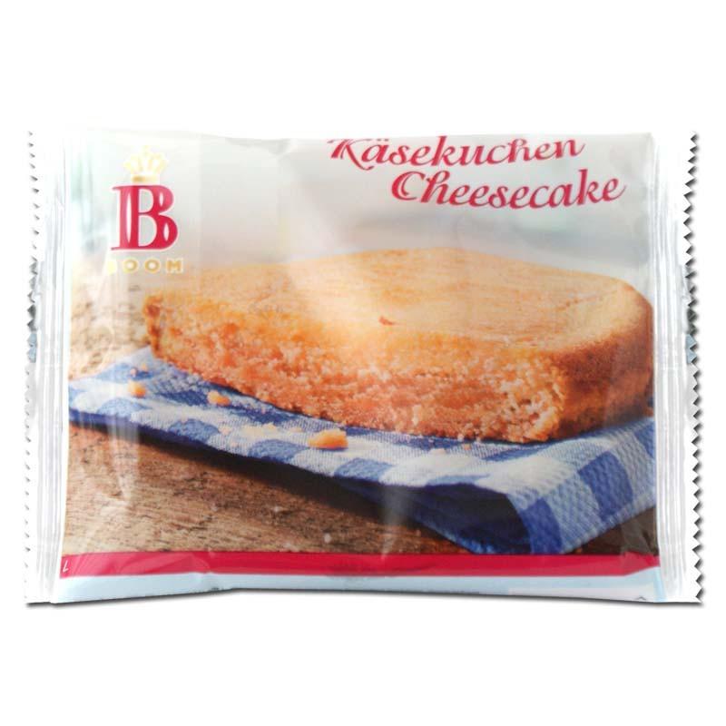 Boom-Kaesekuchen-Gebaeck-24-Stueck_3