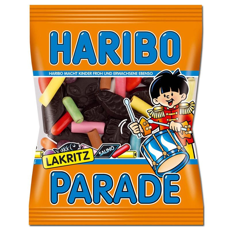 Haribo-Lakritz-Parade-18-Beutel-200g_1