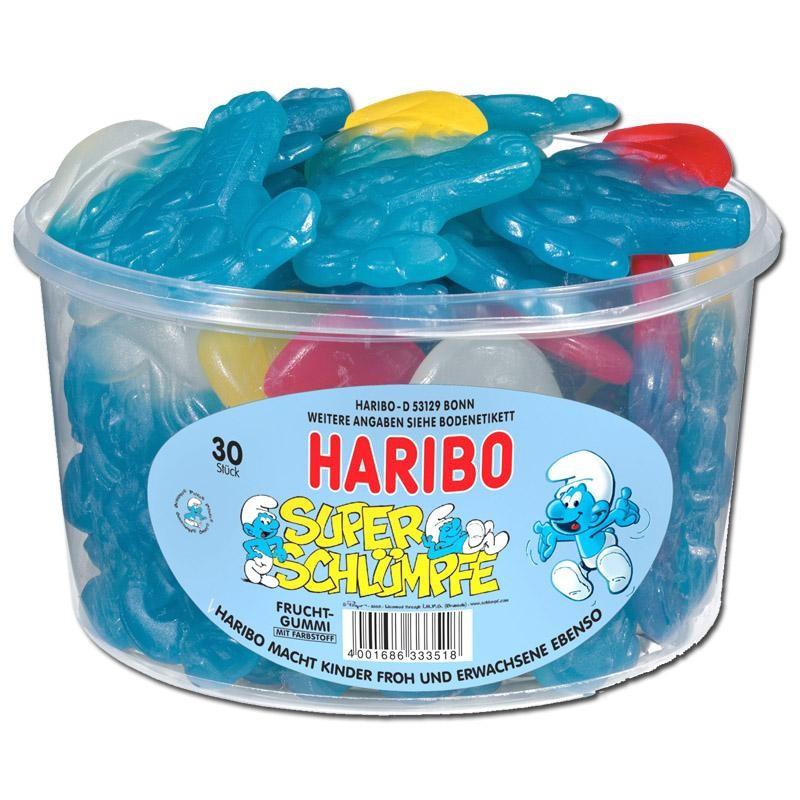 Haribo-Super-Schluempfe-Fruchtgummi-30-Stueck_1