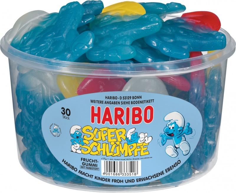Haribo-Super-Schluempfe-Fruchtgummi-30-Stueck
