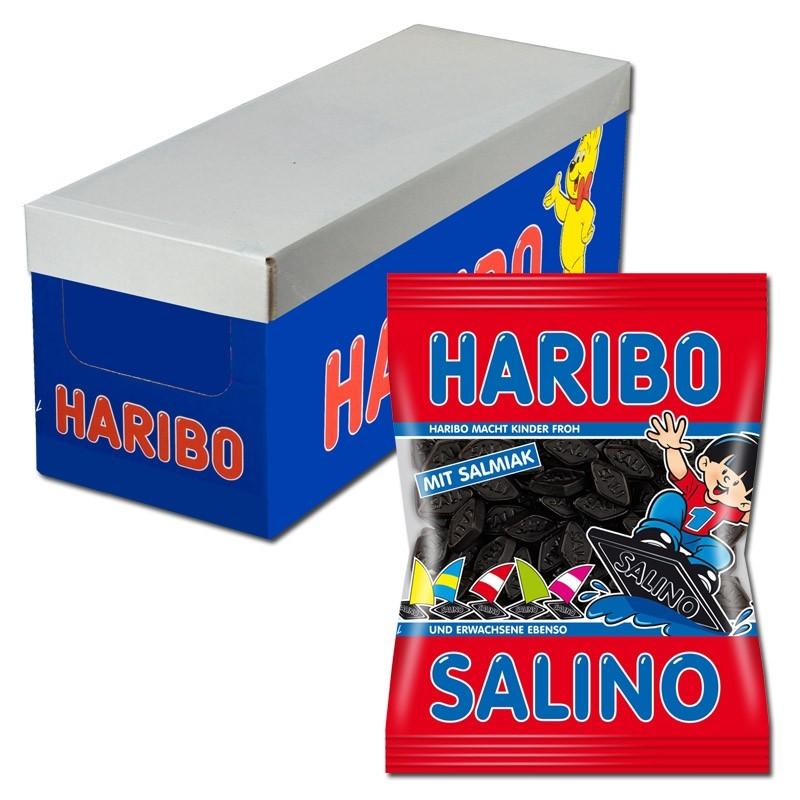 Haribo-Salino-Lakritz-18-Beutel-200g