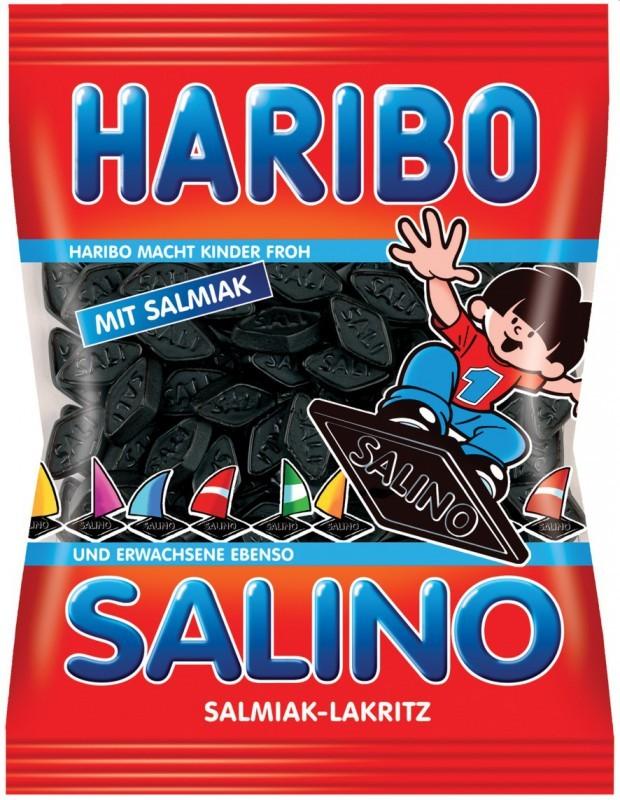 Haribo-Salino-Lakritz-22-Beutel-200g