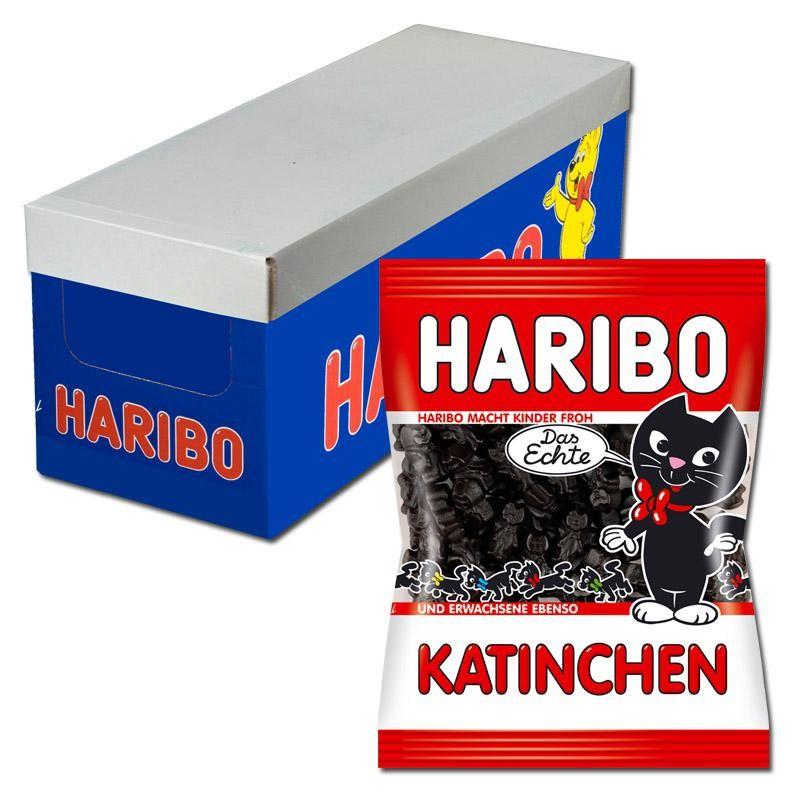 Haribo-Katinchen-Lakritz-16-Beutel-200g_1