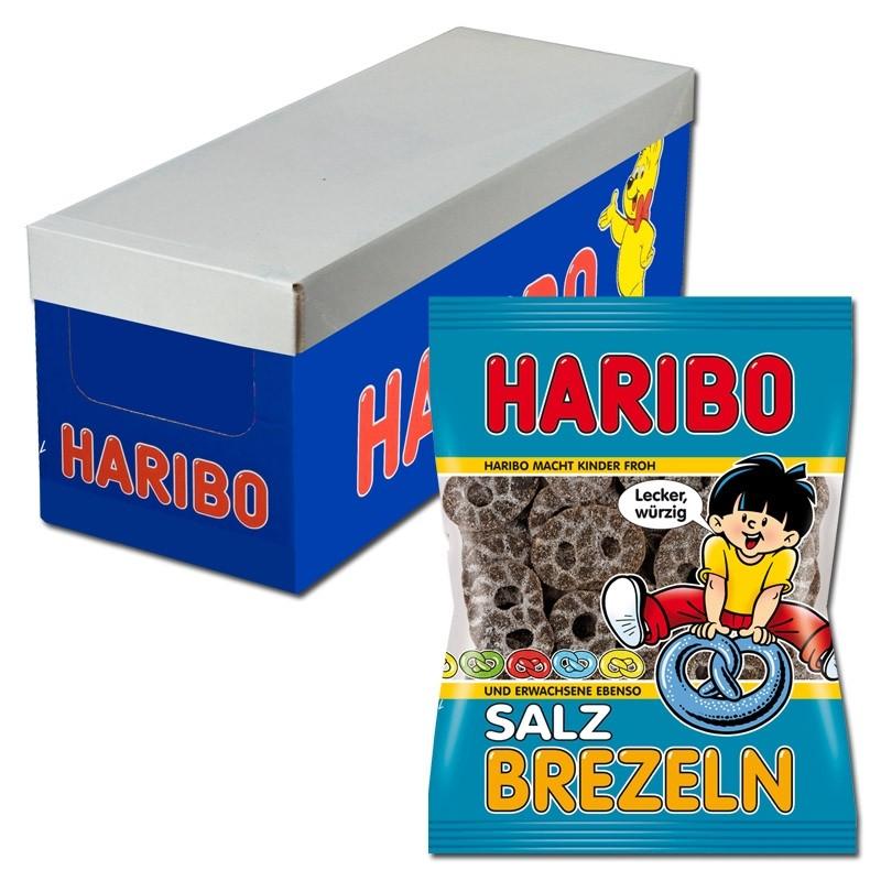 Haribo-Salzbrezeln-Lakritz-14-Beutel-200g