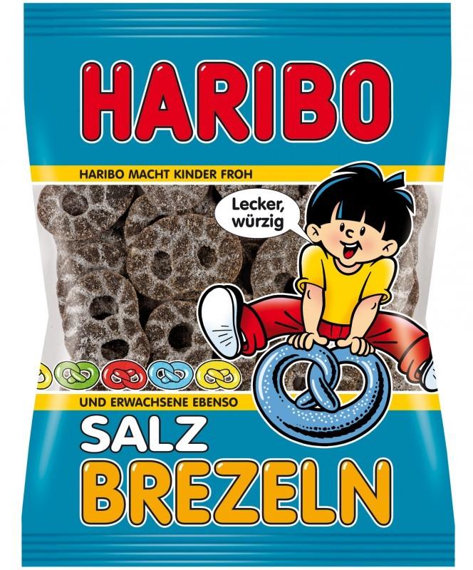 Haribo-Salzbrezeln-Lakritz-15-Beutel-200g