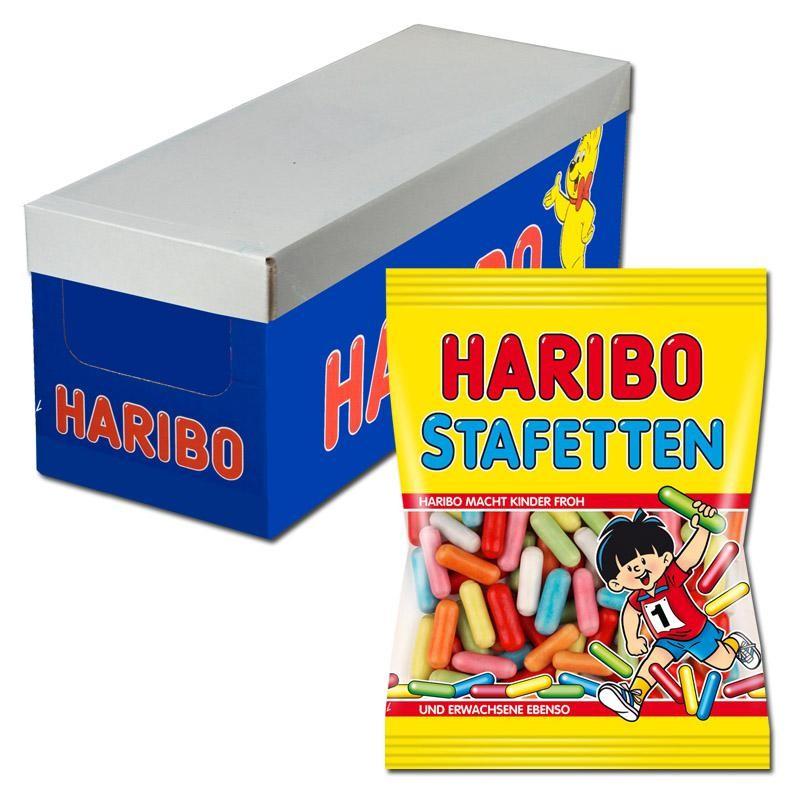 Haribo-Stafetten-Lakritz-20-Beutel-200g_1