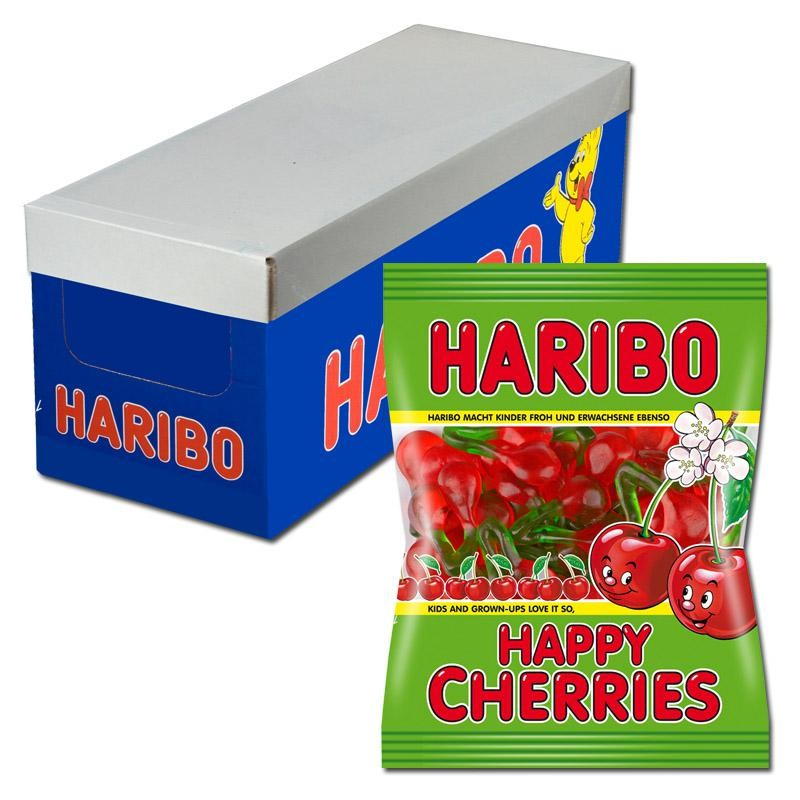Haribo-Happy-Cherries-Kirschen-18-Beutel-200g_1