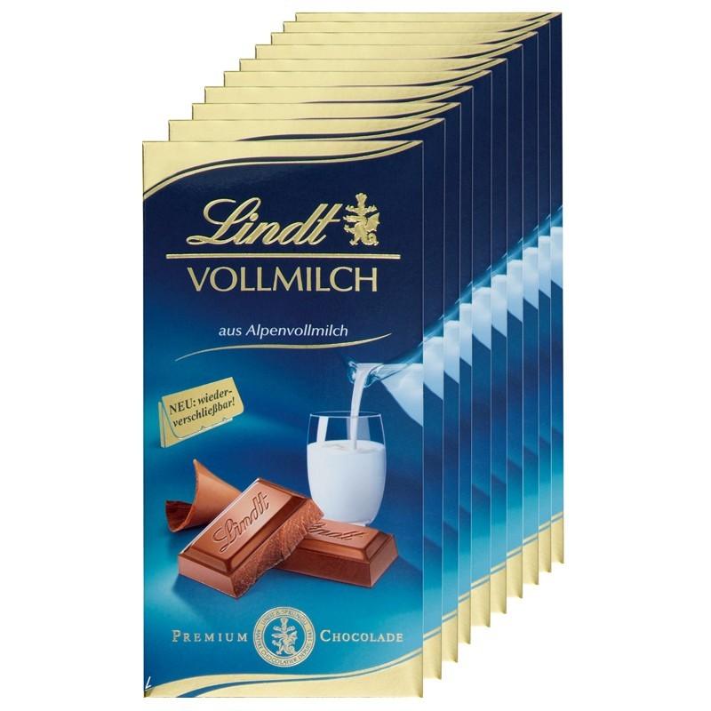 Lindt-Vollmilch-Schokolade-100g-10-Tafeln_1