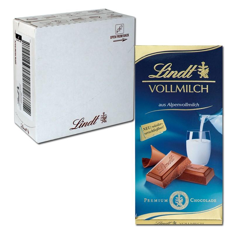 Lindt-Vollmilch-Schokolade-100g-10-Tafeln