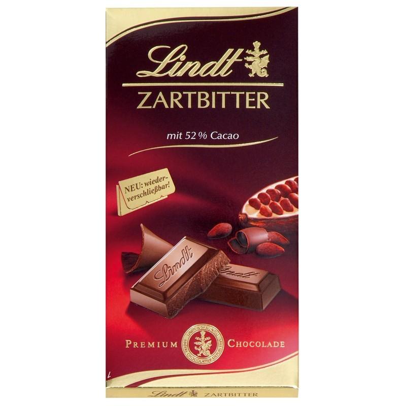 Lindt-Zartbitter-Schokolade-100g-10-Tafeln_1