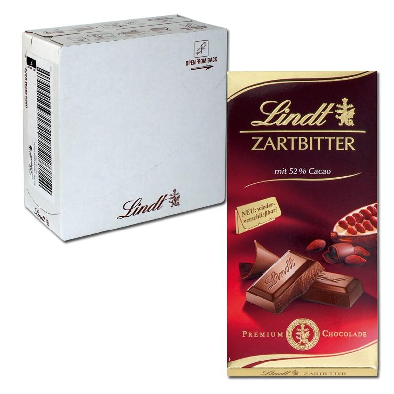 Lindt-Zartbitter-Schokolade-100g-10-Tafeln