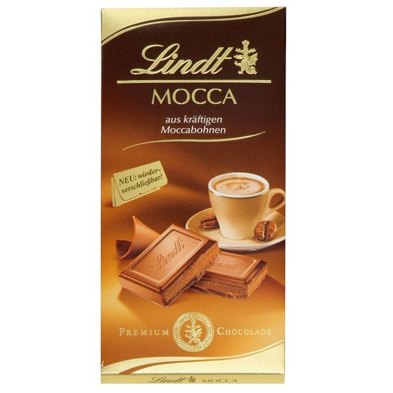 Lindt-Mocca-Schokolade-100g-10-Tafeln_1